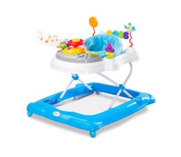 Jeździk/chodzik dla dziecka Toyz Chodzik Stepp Blue