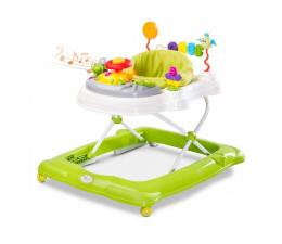 Jeździk/chodzik dla dziecka Toyz Chodzik Stepp Green