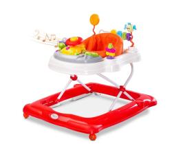 Jeździk/chodzik dla dziecka Toyz Chodzik Stepp Red