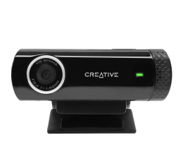 Kamera internetowa Creative Live! Cam Chat HD