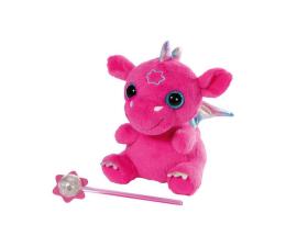 Zabawka interaktywna Zapf Creation Baby Born Mały smok interaktywny