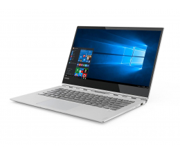 "Notebook / Laptop 13,9"" Lenovo Yoga 920-13 i7-8550U/16GB/512/Win10"