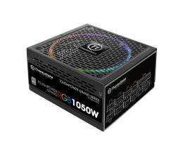 Zasilacz do komputera Thermaltake Toughpower Riing 1050W 80 Plus Platinum