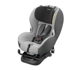 Fotelik 9-25 kg Maxi Cosi Mobi Xp Dawn Grey