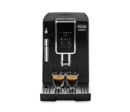 Ekspres do kawy DeLonghi ECAM 350.15.B Dinamica
