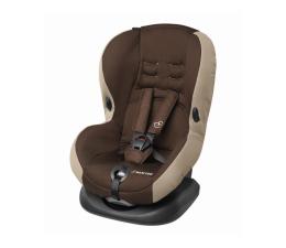 Fotelik 9-18 kg Maxi Cosi Priori SPS+ Oak Brown