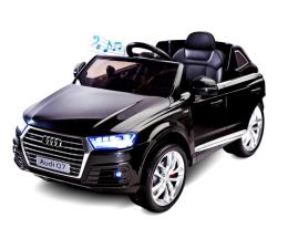 Pojazd na akumulator Toyz Samochód Audi Q7 Black