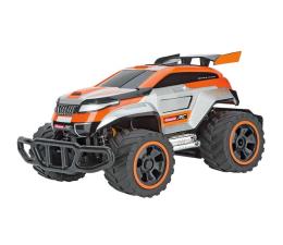 Zabawka zdalnie sterowana Carrera Orange Breaker 2