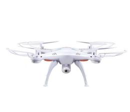 Dron Syma X5SW biały