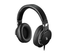 Słuchawki przewodowe A4Tech Bloody M550