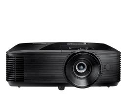 Projektor Optoma HD144X DLP