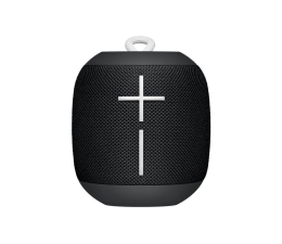 Głośnik przenośny Ultimate Ears WONDERBOOM Phantom Black