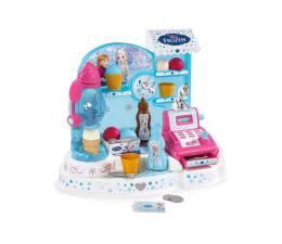 AGD dla dzieci Smoby Disney Frozen Kraina Lodu Lodziarnia