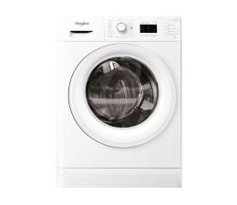 Pralka Whirlpool FWSL61052W