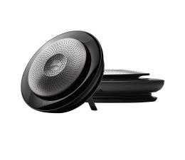 Zestaw głośnomówiący Jabra Zestaw Konferencyjny Speak 710 MS USB/BT Link 370