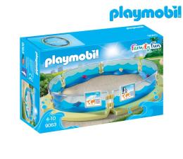 Klocki PLAYMOBIL ® PLAYMOBIL Basen dla fauny morskiej