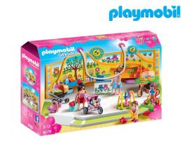 Klocki PLAYMOBIL ® PLAYMOBIL Sklep z artykułami niemowlęcymi