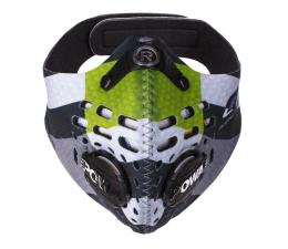 Maska antysmogowa Respro Skin Cube L