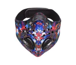 Maska antysmogowa Respro Skin Petal Mixed XL