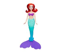 Lalka i akcesoria Hasbro Disney Princess Pływająca Arielka