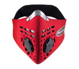 Maska antysmogowa Respro Techno Red M