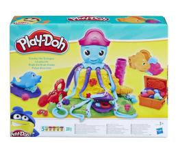 Zabawka plastyczna / kreatywna Play-Doh Ośmiornica