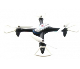 Dron Syma X15 czarny