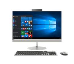 All in One Lenovo IdeaCentre AIO 520-27 i5-8400T/8GB/256/Win10 RX550