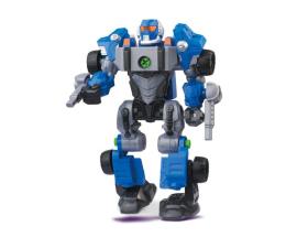 Zabawka edukacyjna Dumel Discovery Rozkręcony Robot 43507