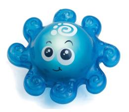 Zabawka do kąpieli Dumel Discovery Świecące Zwierzątko 43180