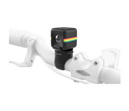 Akcesoria do kamer sportowych Polaroid Uchwyt na kierownicę do Cube