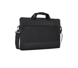 """Torba na laptopa Dell Professional Sleeve 15"""""""