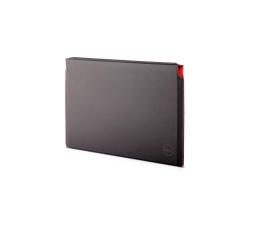 Etui na laptopa Dell Premier Sleeve XPS 13