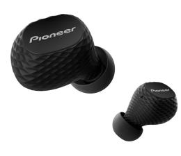 Słuchawki True Wireless Pioneer SE-C8TW Czarne