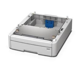 Podajnik do drukarki OKI Dodatkowy podajnik kasetowy 45887302