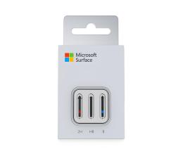 Rysik do tabletu Microsoft Zestaw końcówek Pen Tip Kit do Pióra Surface V2