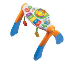 Zabawka dla małych dzieci Dumel Discovery Aktywne Centrum Zabaw 3w1 45077