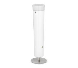 Oczyszczacz powietrza Karcher AFG 100 biały