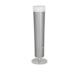 Oczyszczacz powietrza Karcher AFG 100 antracytowy