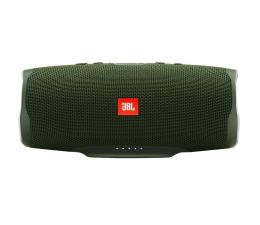 Głośnik przenośny JBL CHARGE 4 Zielony