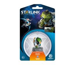 Gadżety/figurka z gry Ubisoft Starlink Pilot Pack Kharl Zeon