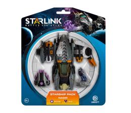 Gadżety/figurka z gry Ubisoft Starlink Starship Pack Nadir