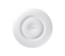 Ładowarka do smartfonów Samsung Ładowarka Indukcyjna 1A Fast Charge biała