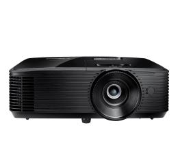 Projektor Optoma X342e DLP