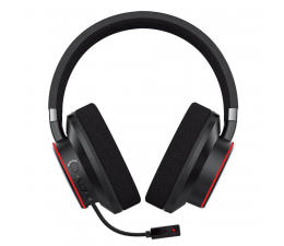 Słuchawki przewodowe Creative BlasterX H6