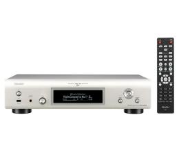 Odtwarzacz CD / sieciowy Denon DNP-800NE Premium Silver