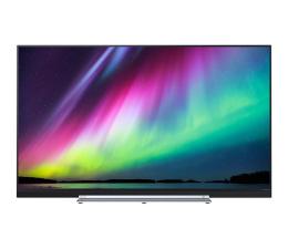 "Telewizor 44"" - 55"" Toshiba 49U7863DG"