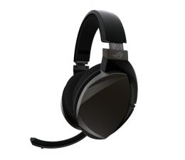 Słuchawki bezprzewodowe ASUS ROG Strix Fusion Wireless