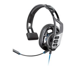 Słuchawki przewodowe Plantronics Gamecom RIG 100HS for PS4