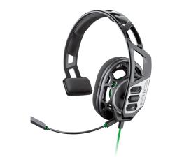 Słuchawki przewodowe Plantronics Gamecom RIG 100HX for Xbox